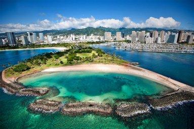 magic_island_wedding_location_oahu_hawaii_3_1024x1024
