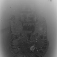 DSC04967